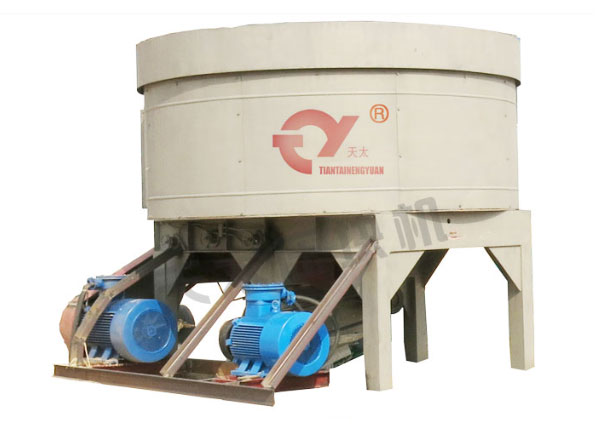 粉碎机9ZQ-Ⅱ型